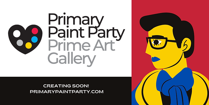 Primary Paint Party Temp Sign.png