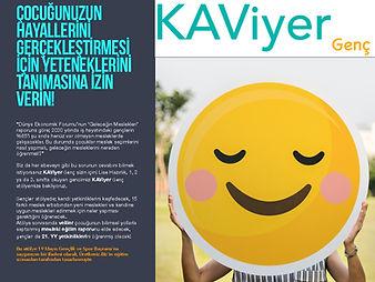 KAViyerGenc-2019-Broşür-PDF(1).jpg