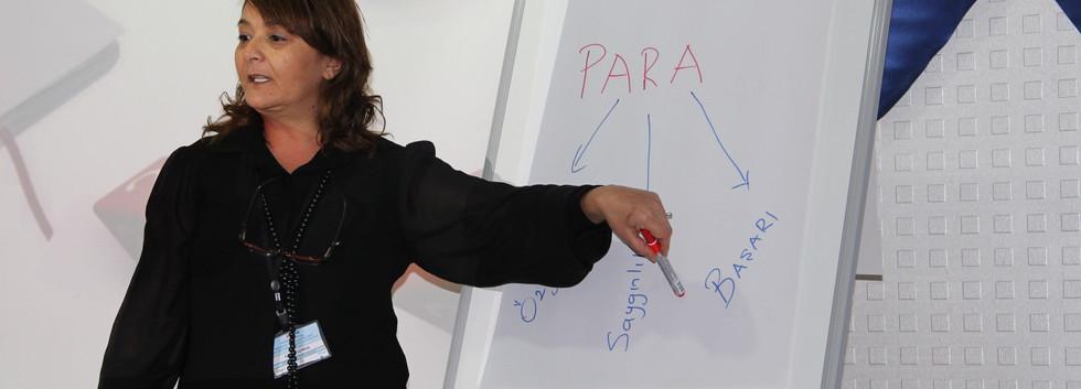 Diyarbakır_Kariyer_Planlama_Eğitimi.jpg