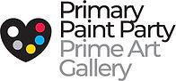 PPP-Logo.jpg