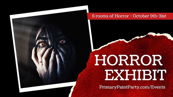 horror exhibit 1.png