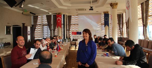Diyarbakır_eğitiden_bir_kare.jpg