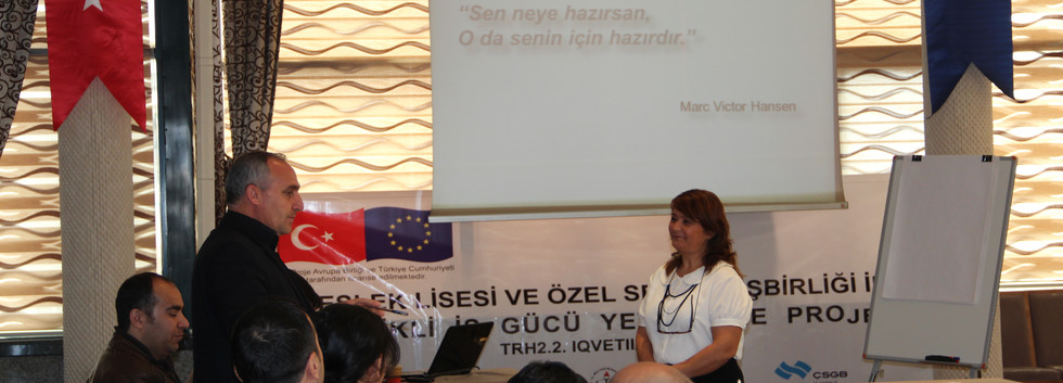 Diyarbakır_Kariyer_Planlama_2_.jpg