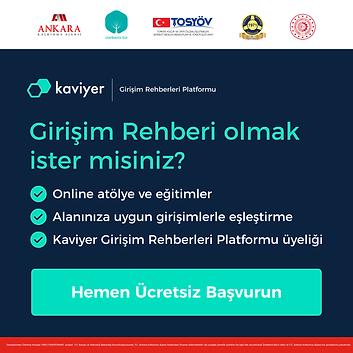 Kaviyer-Instagram-Reklam_Kare-1 (1).png