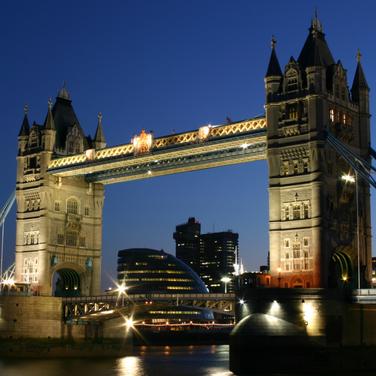 London2_1200x800.png
