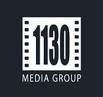 1130 MEDIA.jpg