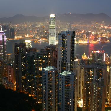 Hong Kong_1200x800.png