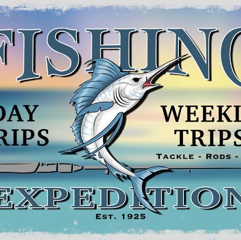 2019 Fishing Expedition Marlin.jpg