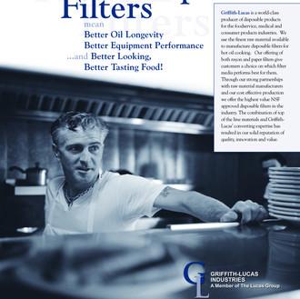 Filtersheet.jpg