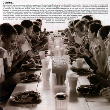 dinner_900x900.png
