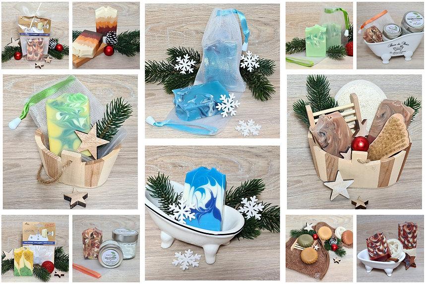 Collage Weihnachten 2020.jpg