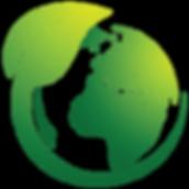 Umwelt-Logo-MTG