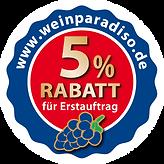 Weinparadiso Neuburg