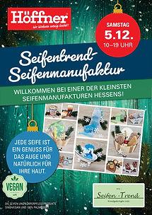 HKS_A1_Seifentrend-Manufaktur_5.12.jpg
