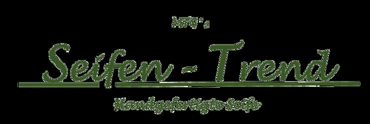 MTG Seifen-Trend,  Willkommen bei einer der wohl kleinsten Seifenmanufakturen in Deutschland. Wir sieden vegane Seifen nach alter Tradition im Kaltrührverfahren.