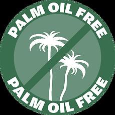 MTG Seifen-Trend - Herstellung ohne Palmöl