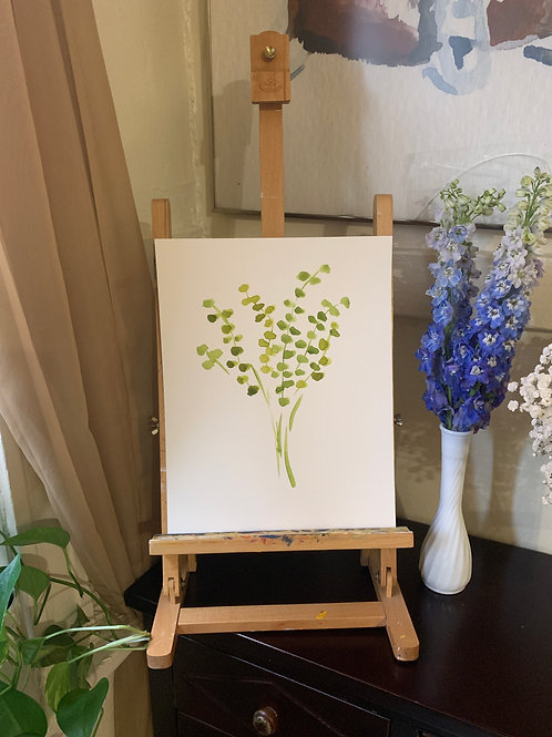 Floral Painting 10