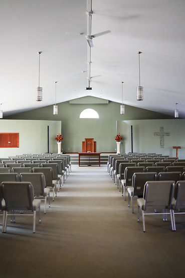 2_CHURCHBUILDING_INSIDE.jpg