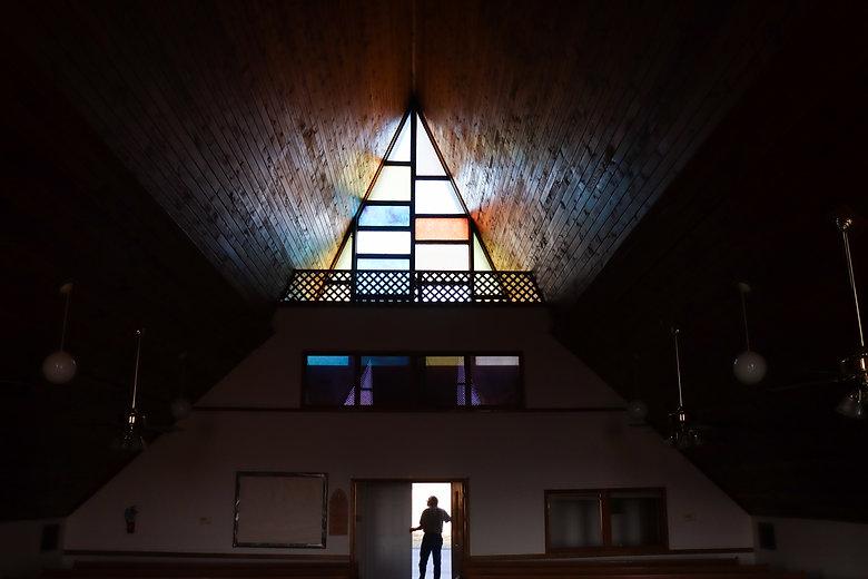 4_CHURCHBUILDING_AFRAME.jpg