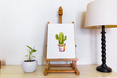 Cactus no.14