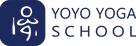Logo- Dark Blue.png