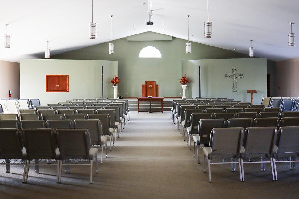 3_CHURCHBUILDING_INSIDE.jpg