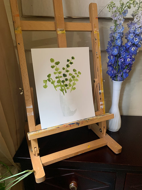 Floral Painting 19