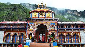 badrinath_temple_1.jpg
