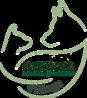 LOGO nouveau vert.png