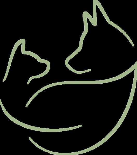 LOGO simple vert (petit).png