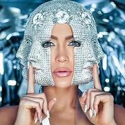 21 - Jennifer Lopez.jpg