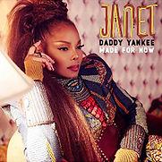 8 - Janet Jackson.jpg