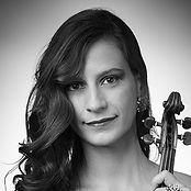 15Gemma Scalia - Violin.jpg