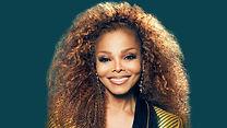 Janet Jackson1.jpg