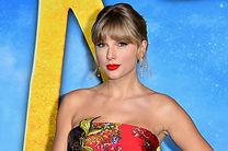 Taylor%2520Swift_edited_edited.jpg