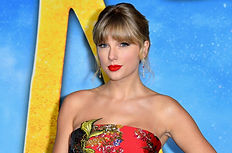 Taylor%2520Swift_edited_edited.jpg