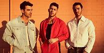 Jonas Brothers_edited.jpg