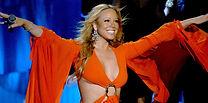 Mariah%2520Carey_edited_edited.jpg