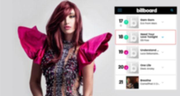 2B - Billboard #18.jpg