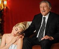 Lady Gaga Tony Bennett_edited.jpg