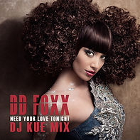 DD Foxx DJ Kue - Tunecore - Reduced.jpg