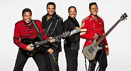 The Jacksons1Reduced.jpg