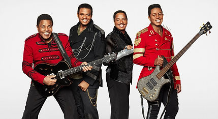The Jacksons1Reduced.jpg