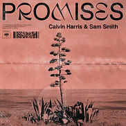 Promises - Calvin Harris & Sam Smith.jpe