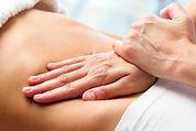 massage corps entier.jpg