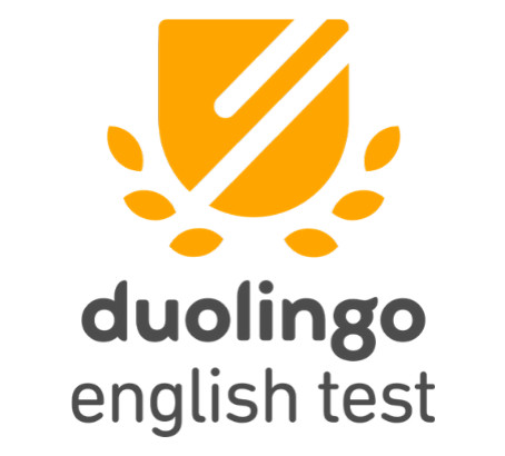 Duolingo English Test:形式,費用,時限及認可程度