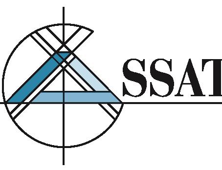國際學校入學考試拆解:SSAT