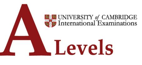 哪些香港學校提供A'Levels課程?
