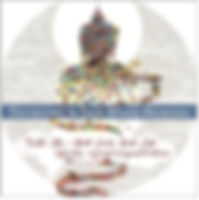 TashiSho_Presentation_r4 copy.jpg