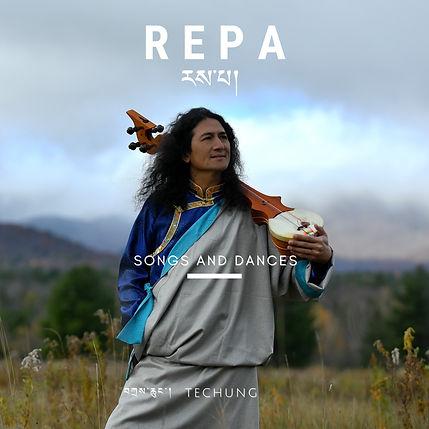 Techung Repa Cover.jpg